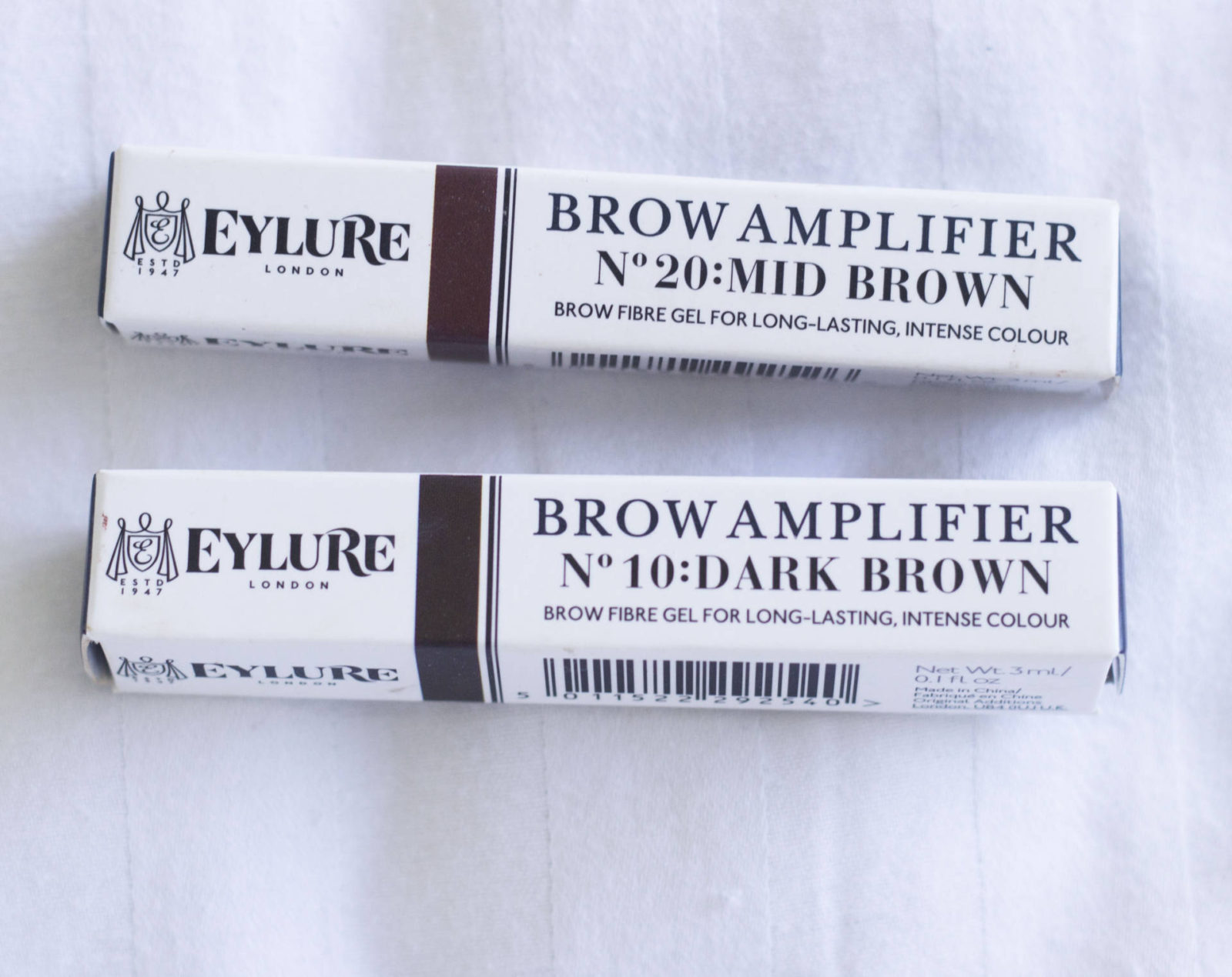 Eylure Brow Amplifier