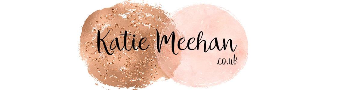 Katie Elizabeth Meehan