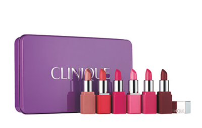 Clinique Pop Party Makeup Gift Set